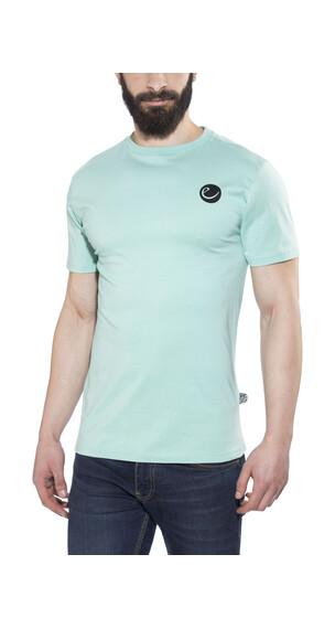 Edelrid Highball T-Shirt Men Jade